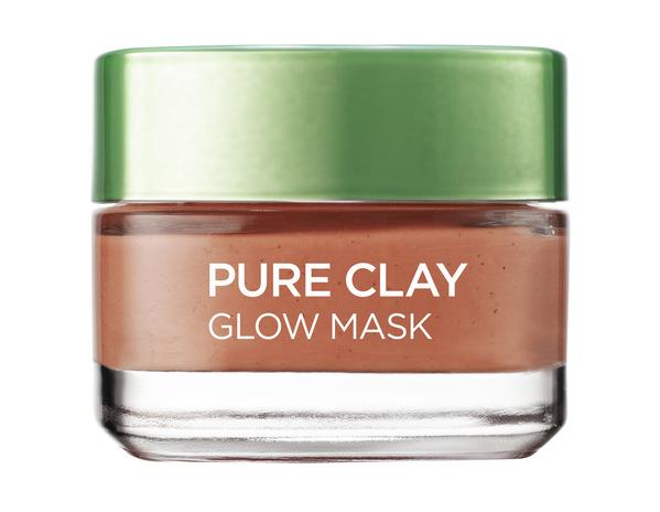 glow mask.jpg