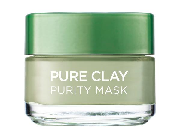 purity-mask